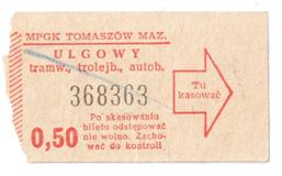 biletmpk