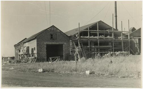 budowastacji